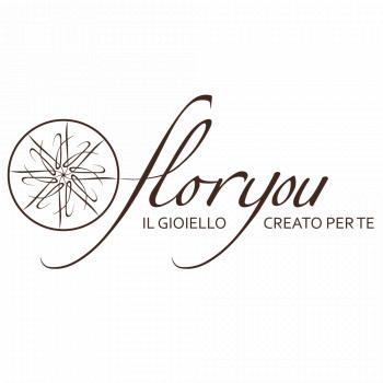 Flori Gioielli