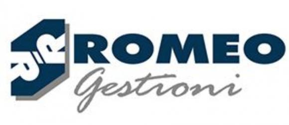 Romeo Gestioni S.p.A.