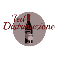 Ted Distribuzione srls Ingrosso vino