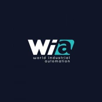 WiAutomation
