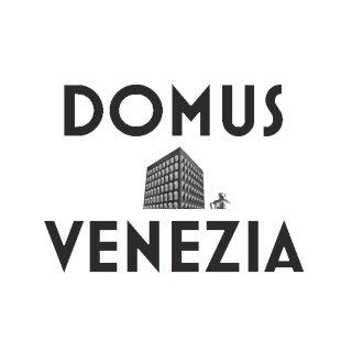 Domus Venezia s.r.l.