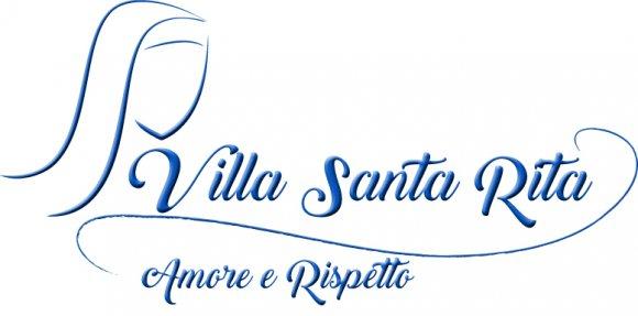 Villa Santa Rita Casa di Riposo Roma