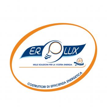 E.R Lux S.r.l