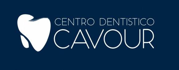 Centro Dentistico Cavour