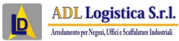 ADL Logistica s.r.l.