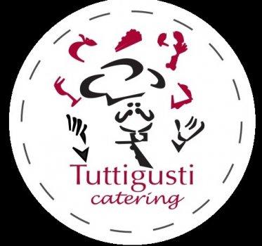Tuttigusti Catering