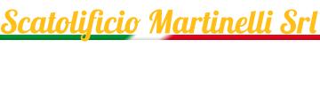 Scatolificio Martinelli Srl