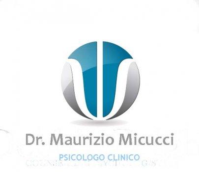Dr. Maurizio Micucci Psicologo Pescara