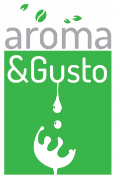 Aroma & Gusto SRLS