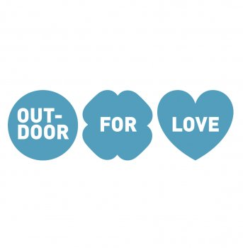Outdoor for love