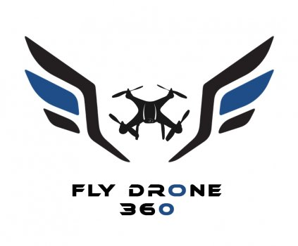 Fly Drone 360