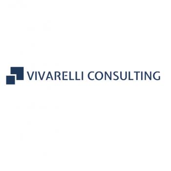 Vivarelli Consulting S.R.L.S.