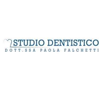 Studio Dentistico Dr.ssa Paola Falchetti