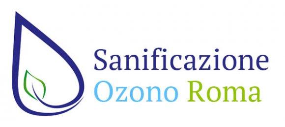 Sanificazione Ozono Roma