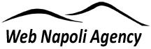 Web Napoli Agency