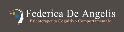 Federica De Angelis: Psicoterapeuta della Matematica a Napoli
