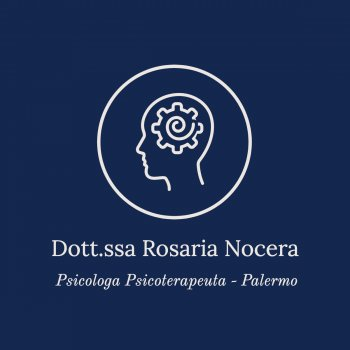 Dottoressa Rosaria Nocera Psicologo Psicoterapeuta Palermo