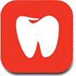Centro Odontoiatrico Dr. Barberini