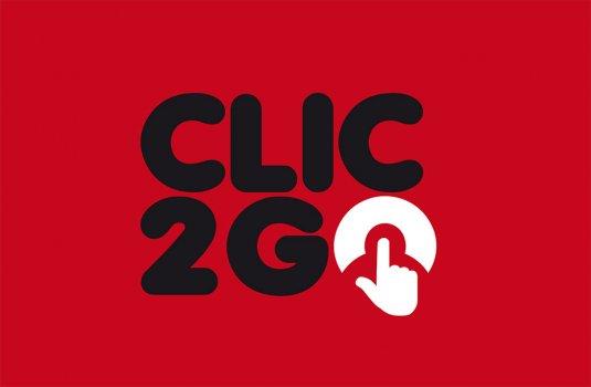 clic2go.it