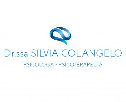 Psicologa Pescara Silvia Colangelo Psicoterapeuta