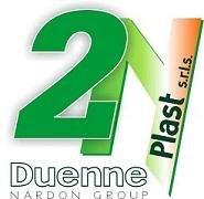 Duenne Plast Srl - Stampaggio Materie Plastiche