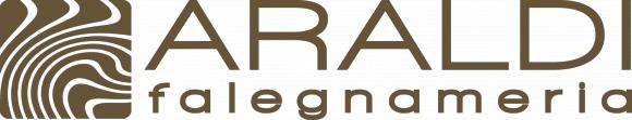Falegnameria Araldi