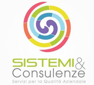 Sistemi & Consulenze - Servizi per la Qualità aziendale