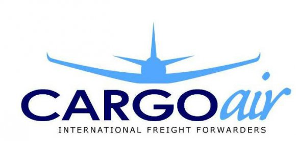 Cargo air srl