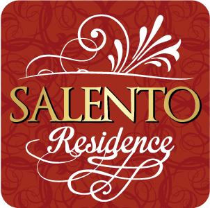 Salento Residence di Latino Simona