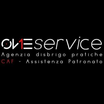 OneService di Ala Simone