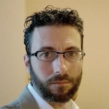Dott. Roberto Gava - Psicologo Psicoterapeuta | Padova Cittadella