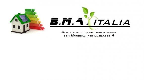 B.M.A. Italia