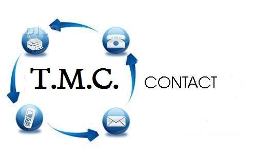 tmccontact