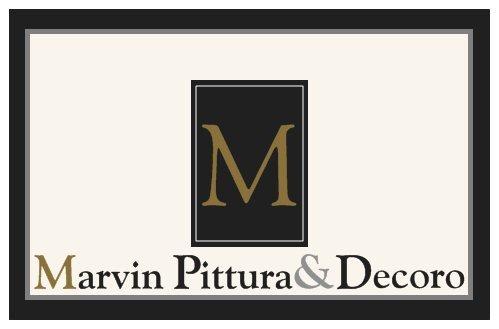 Marvin Pittura&Decoro