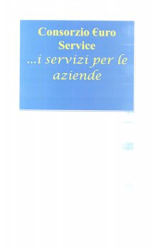 CONSORZIO EURO SERVICE