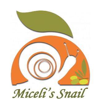 Micelis Snail di Ciro Miceli Azienda Elicicola