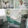 Studio odontoiatrico Dr La Rocca