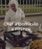 CHEF A DOMICILIO A FIRENZE