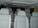 7 posti passeggeri