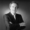 Alfonso Kratter, amministratore delegato di Inoxveneta Spa