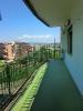 Appartamento Ladispoli