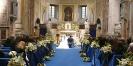 Basilica di Sant'Alessio