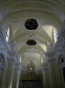 Chiesa S. Agostino Andria
