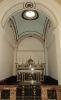 Chiesa SS Annunziata Andria