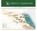 Credito di Romagna sede