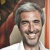 Damir - Dario Mirri