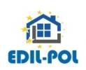 Edilpol Euroinfissi
