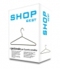 Gestionale Shopgest New-system