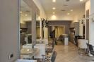 Il nostro salone Linea Italiana