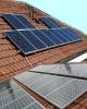 Impianti Fotovoltaici - Pannelli Solari